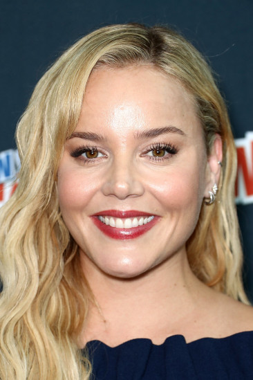 Abbie Cornish Image