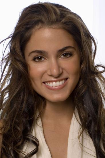Nikki Reed Image