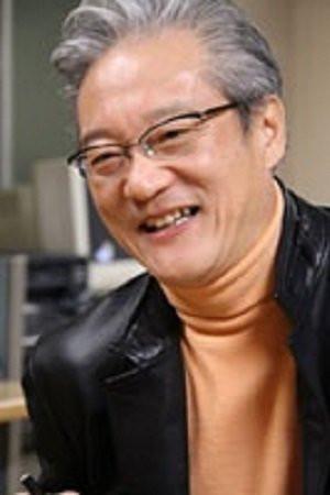Houchu Ohtsuka Image