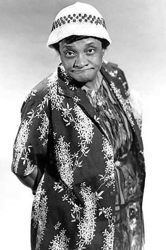 Moms Mabley Image