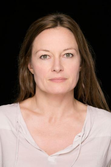 Catherine McCormack Image