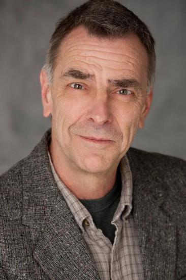 Bruce Bohne Image