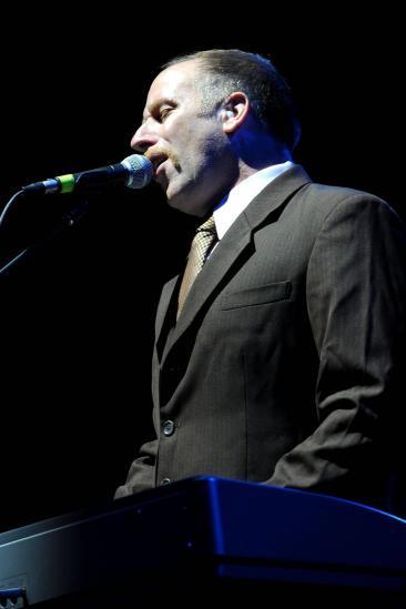 Roddy Bottum Image