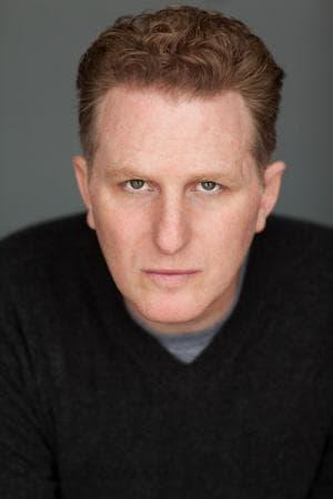 Michael Rapaport Image