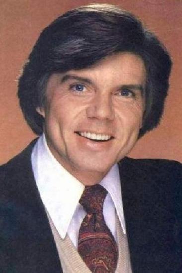John Davidson Image