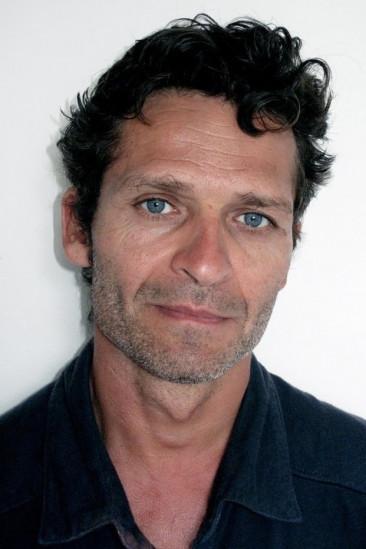 François Négret Image