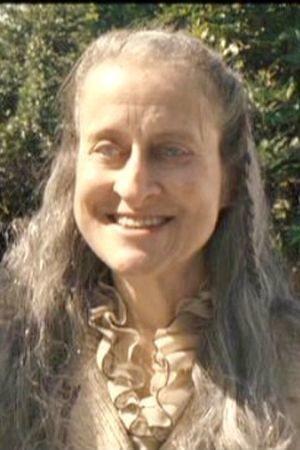 Joyce Robbins Image