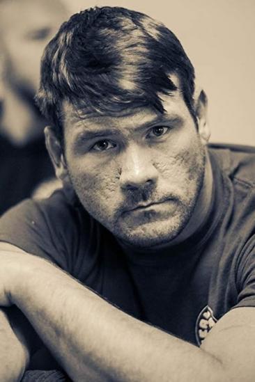 Rory Markham Image