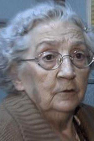 María Teresa Ortega Image