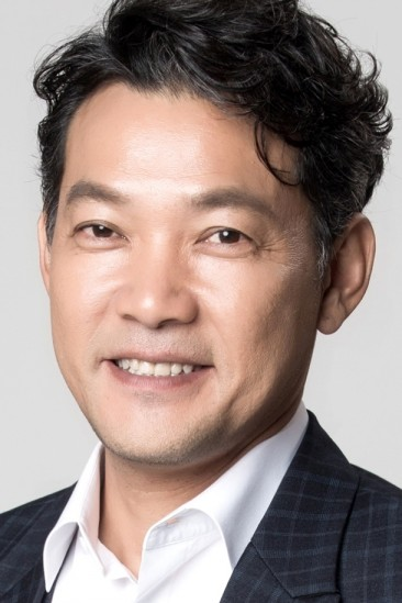 Jung Jin-young Image