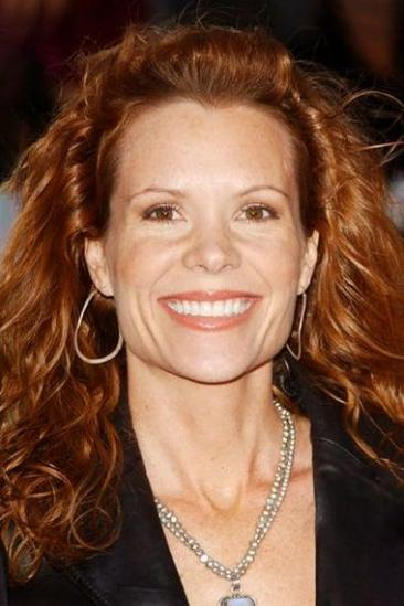 Robyn Lively Image