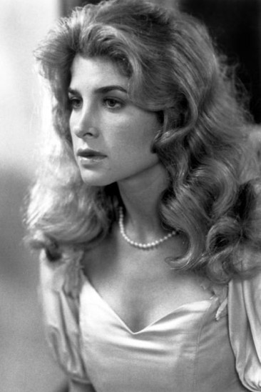 Blanche Baker Image