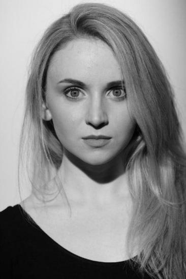 Jenn Murray Image