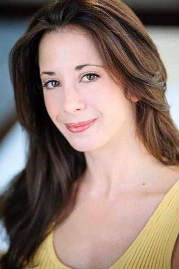 Dana Morgan Image