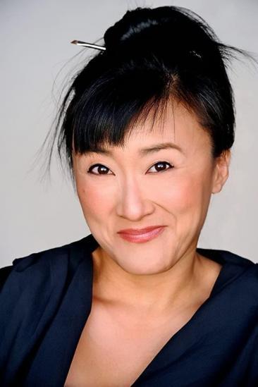 Claudia Choi Image
