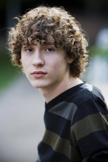 Justin Michael Brandt Image
