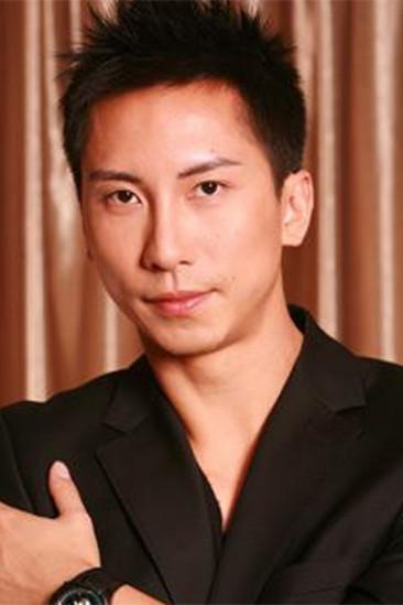 Dennis To Yue-Hong Image