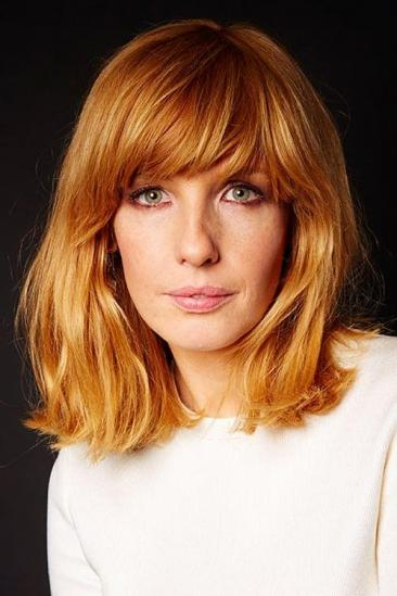 Kelly Reilly Image
