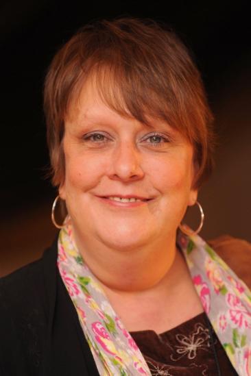 Kathy Burke Image