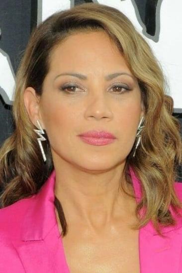 Elizabeth Rodriguez Image