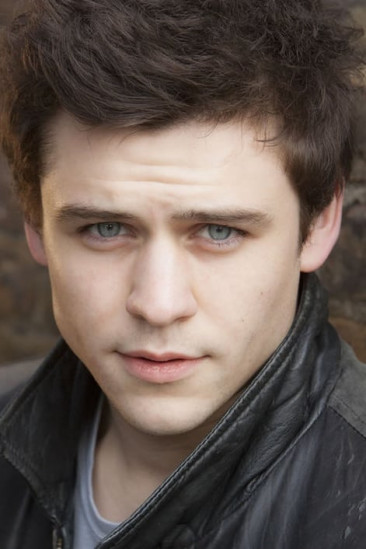 Tommy Bastow Image