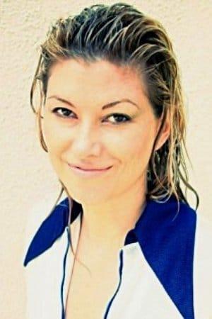 Lisa Marie Newmyer Image