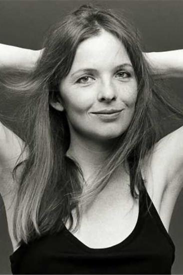 Diane Keaton Image