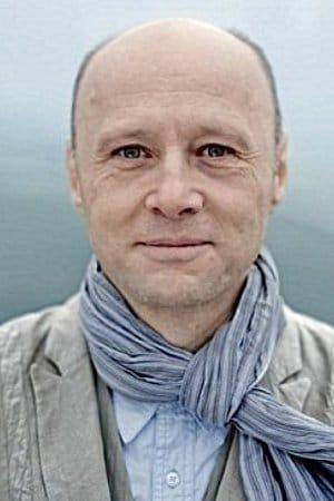 Krzysztof Pieczyński Image