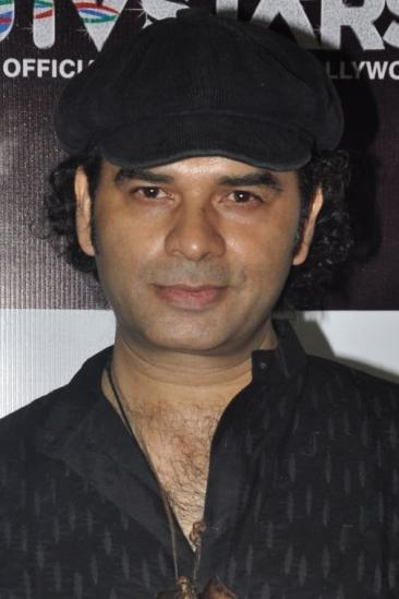 Mohit Chauhan Image