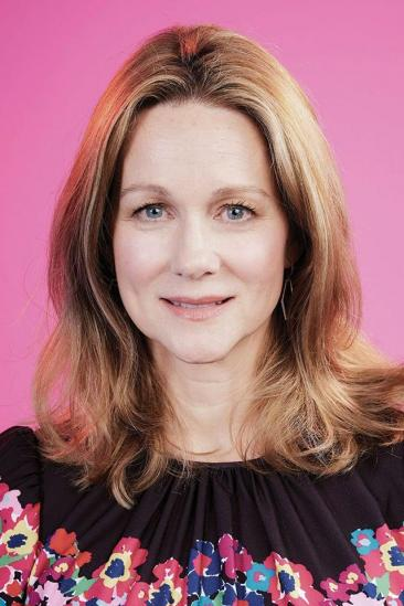 Laura Linney Image