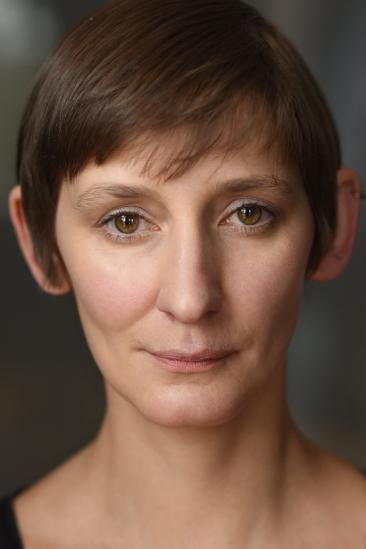 Laura Elphinstone Image