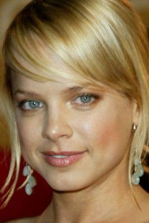 Nicole Paggi Image