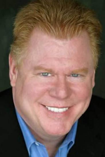 Daniel Petrie, Jr. Image