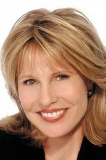 Donna Hanover Image