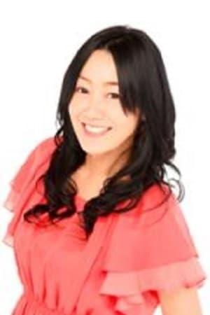 Yumi Takada Image