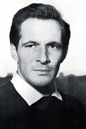 Fausto Tozzi Image