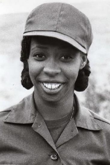 Damita Jo Freeman Image