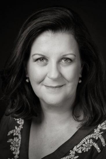 Marion O'Dwyer Image