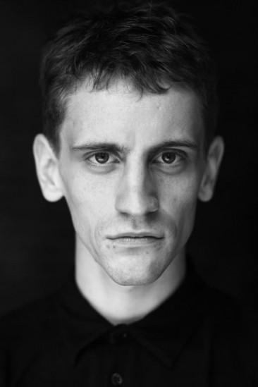 Jacob James Beswick Image