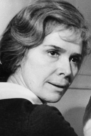 Rosemary Murphy Image