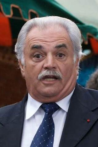 Didier Pain Image