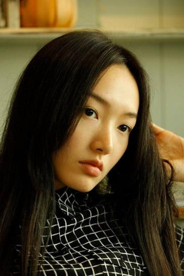 Cecilia Choi Image