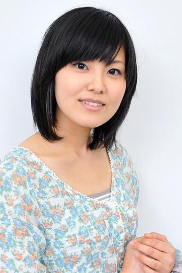 Hisako Kanemoto Image