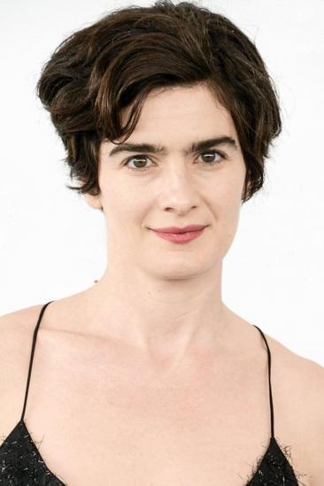 Gaby Hoffmann Image