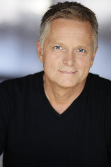 Dennis North Image