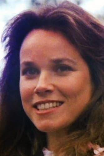 Barbara Hershey Image