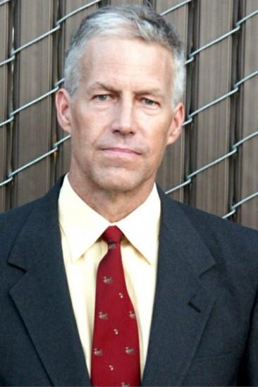 Kurt Sinclair Image