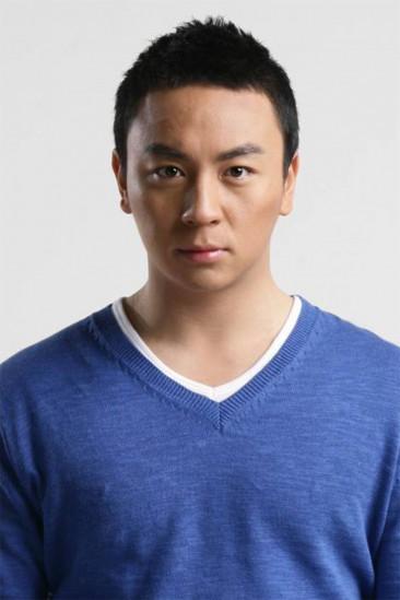 Ashton Chen Image
