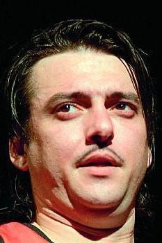 Boris Milivojević Image