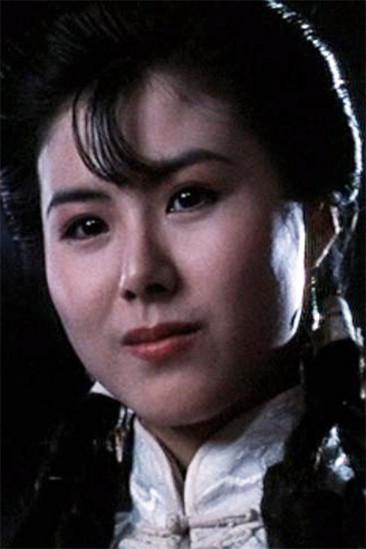 Wong Man-Gwan